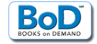Bestellung Books on Demand